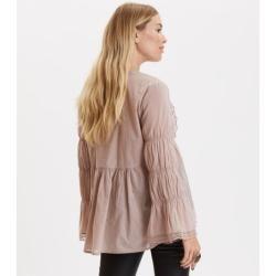 Photo of embrace me l/s blouse Odd MollyOdd Molly