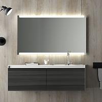 Pin Von Tulin Korkmaz Auf Banyo Badspiegel Badezimmer Und Spiegel