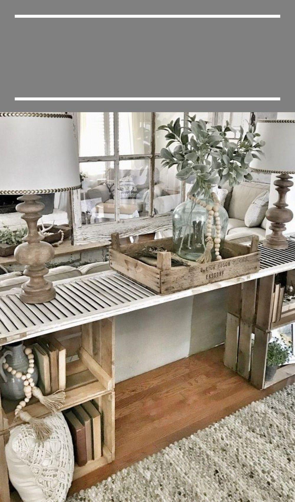 farmhouse table centerpiece hobby lobby in 2020 Farm