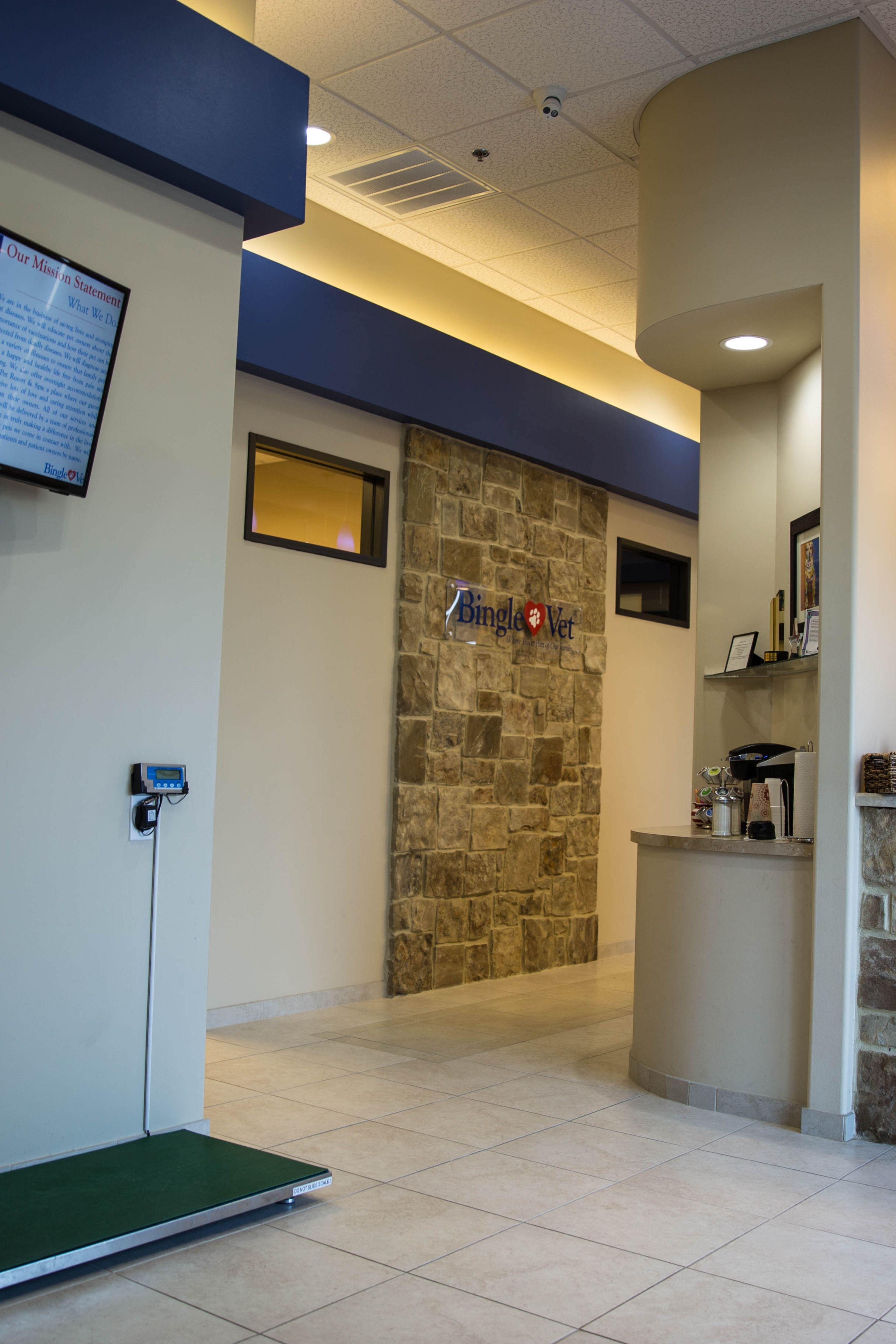 Waiting and Reception Home, Home decor, Decor