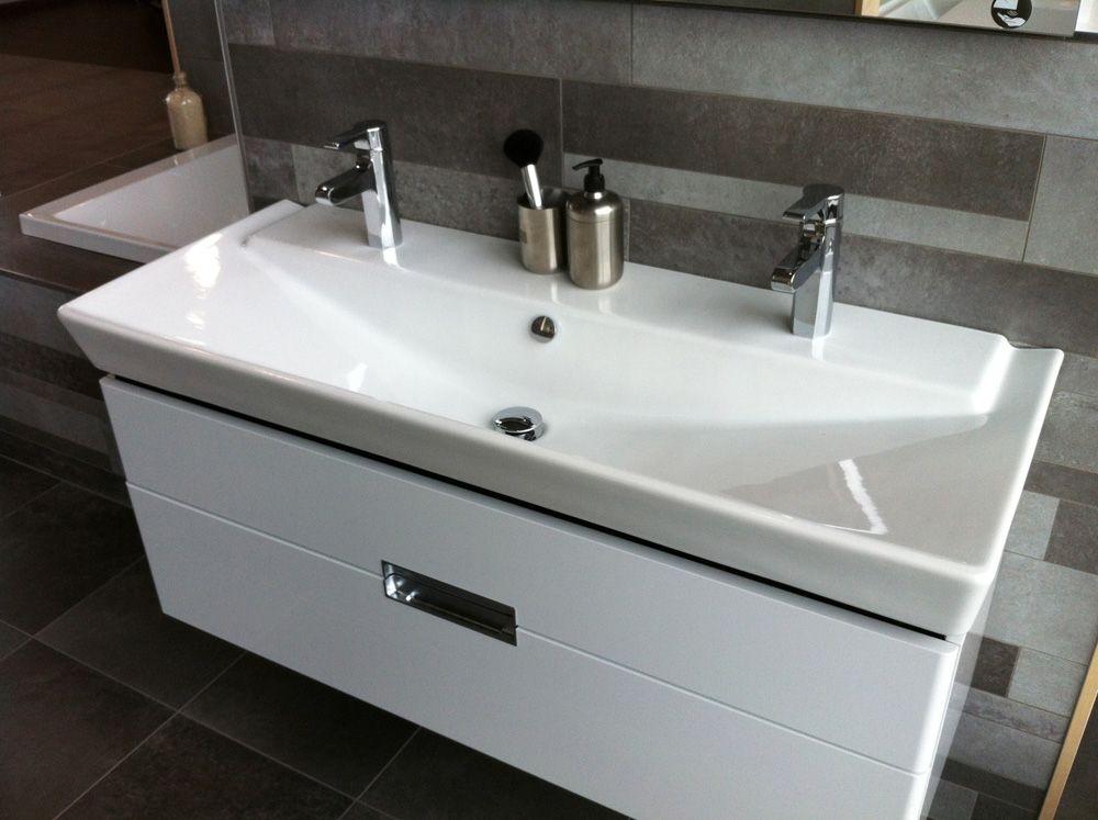 meuble salle de bain haut rhin