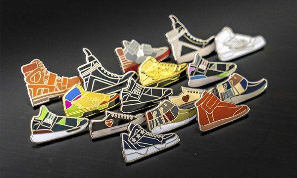 pintrill-luxury-sneaker-pins-000