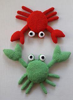 Krabbe Kurt