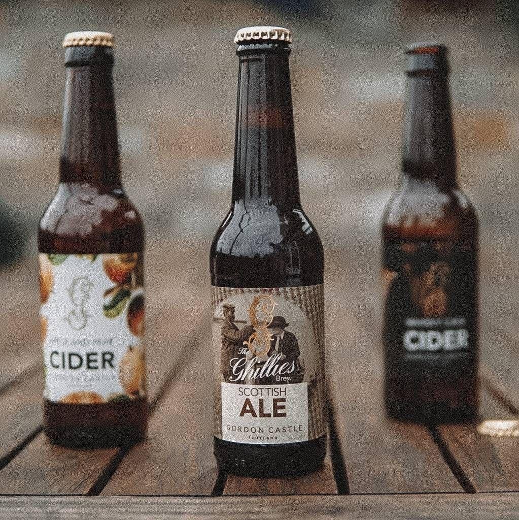 Craft cider and beer set in 2020 craft cider beer cider