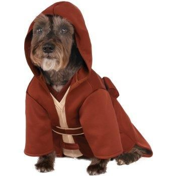 Halloween Costumes For Dogs | BuyCostumes.com