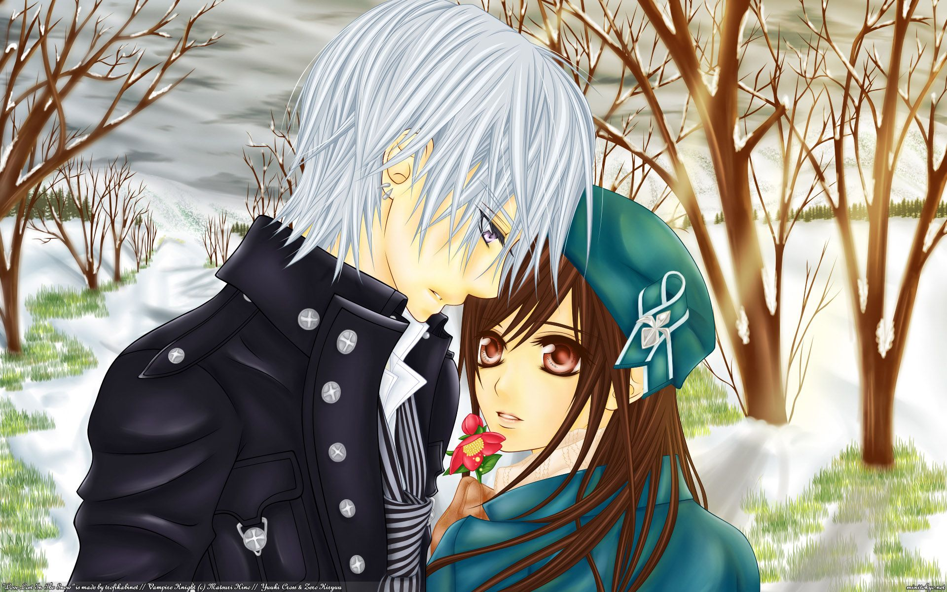 Good Love Couple Cartoon HD Wallpaper Download - 03e18e2ecbb38c71c2a89a7127bb3579  HD_932773.jpg