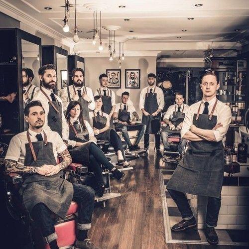 Savills barbers sheffield g b image courtesy of - Sheffield school of interior design ...
