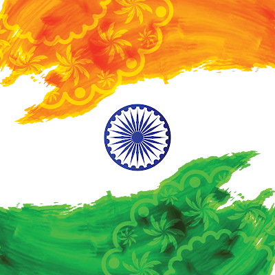 Indian Flag Wallpapers Hd Images Free Download In 2020 Indian