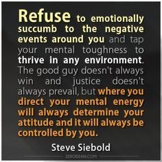 basketball quotes mental toughness sgDAAA0K5   Basketball Quotes ...
