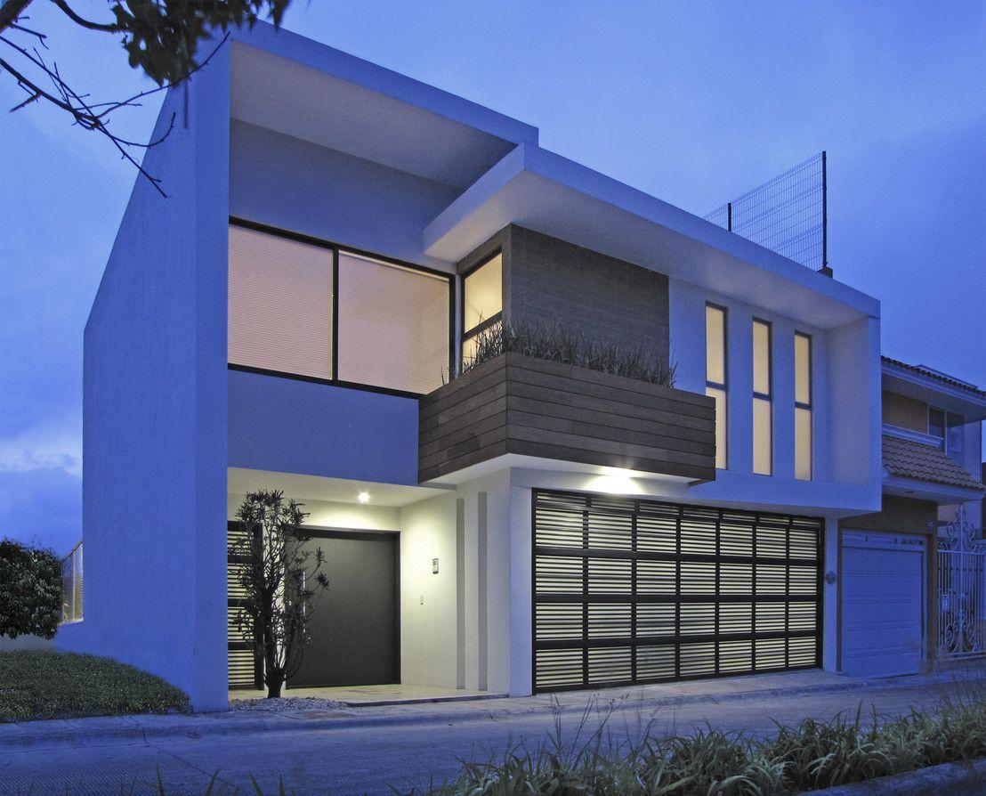 Ideas Para Dise Ar Tu Casa Moderna Y Con Estilo Casas
