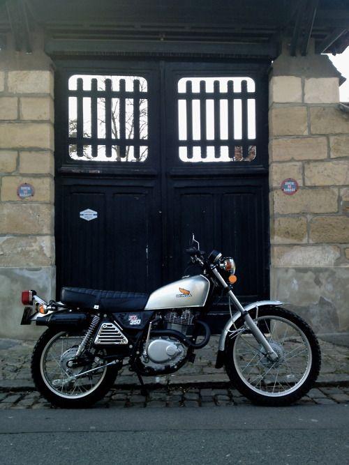 honda 350 xl k3 1977 honda cb350 cb250 twins motorcycle service rh pinterest com Airb Ladfe Honda Motorcycle Manuals Honda Motorcycle Repair Manual