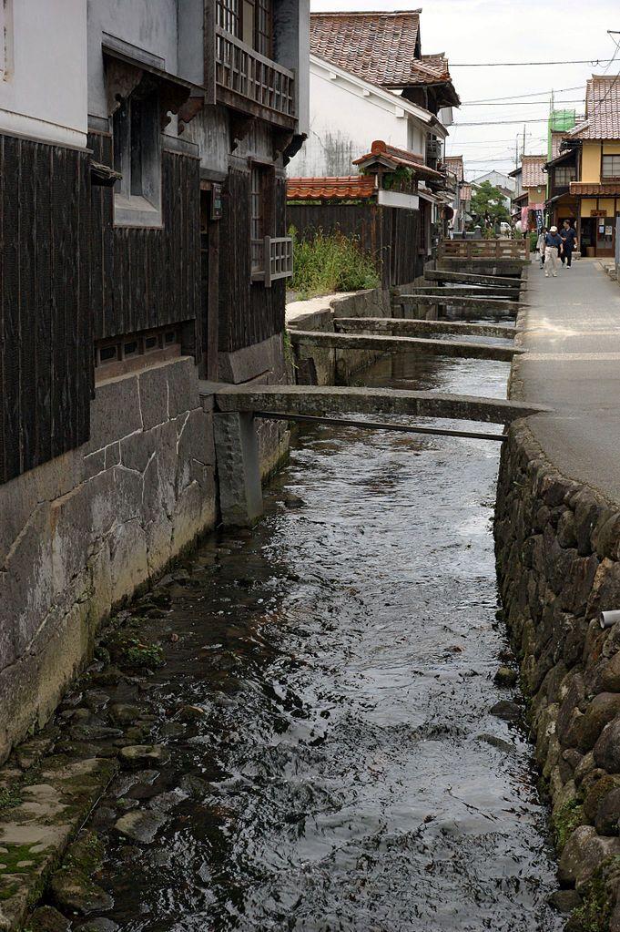 Entokuin in Higashiyama-ku, Kyoto