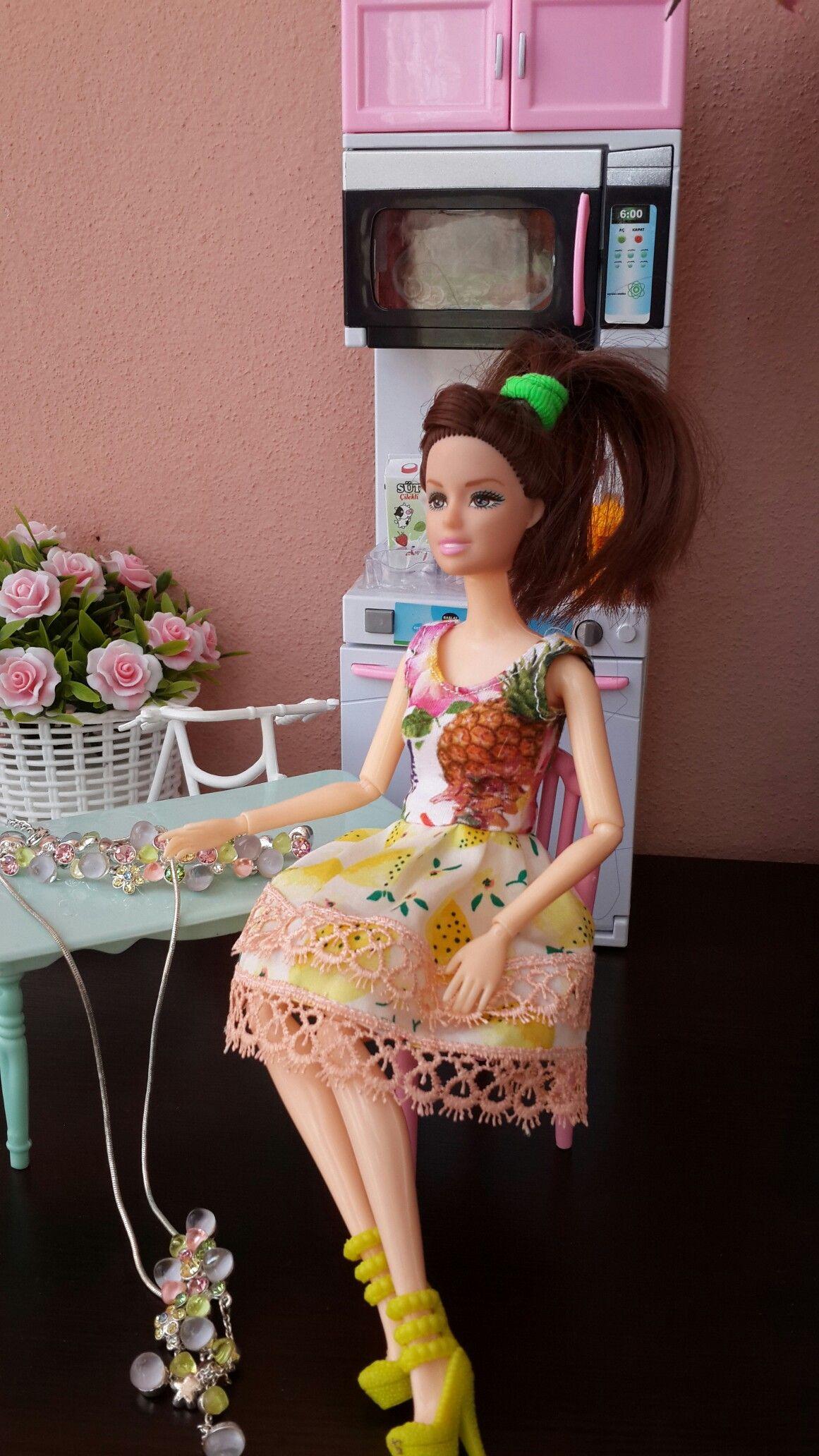 256Кринолин своими руками для куклы