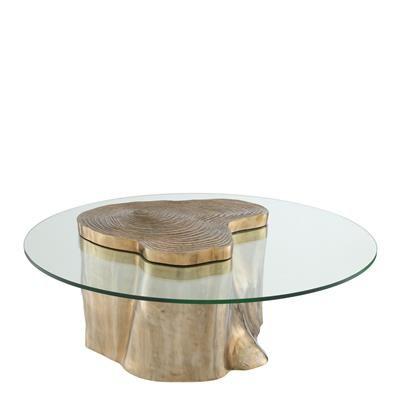 Coffee Table Urban Coffee Table Urban Coffee Table