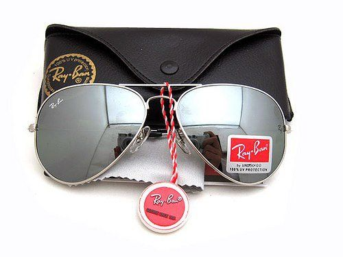 ca054250128 Cheap Ray Ban Sunglasses For Sale Online