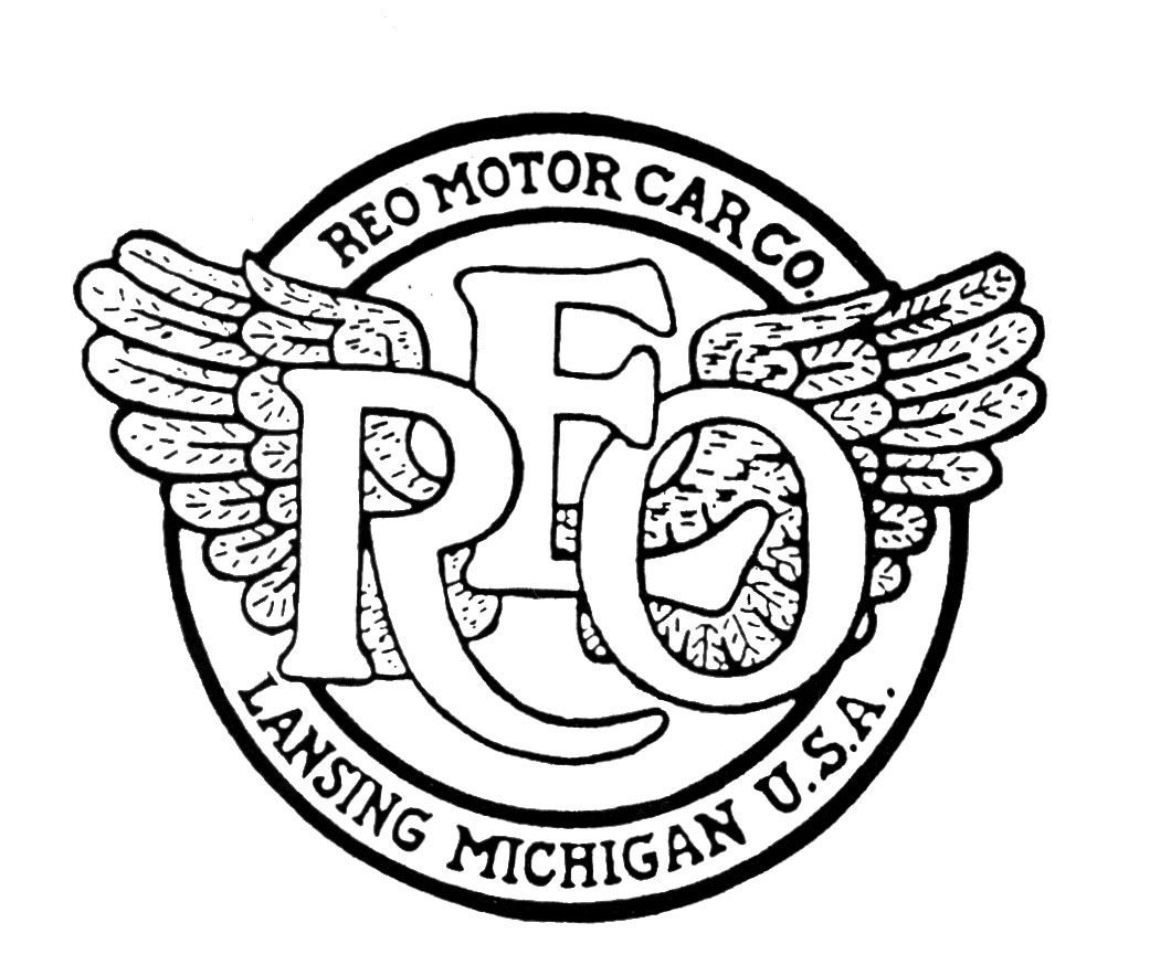 reo motor car co   lansing  michigan  usa