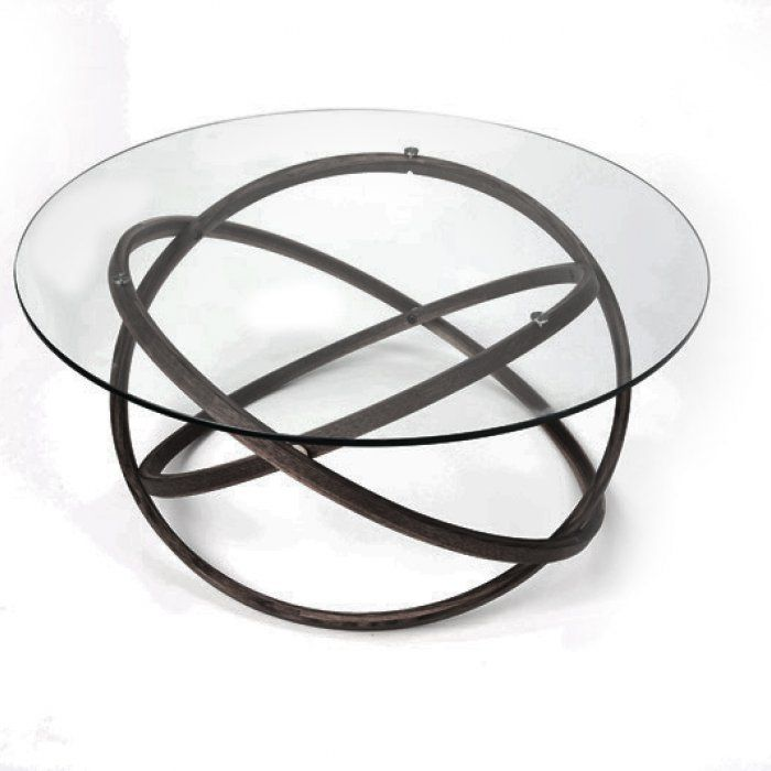 Orbit Coffee Table Modern Coffee Tables Pinterest - Orbit coffee table