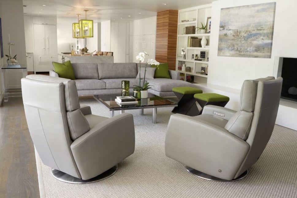 Furniture Store Bend Oregon Bend Furniture And Design Recliners