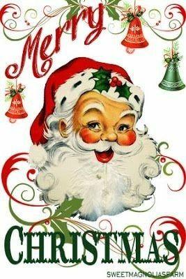 Pin von L auf Weihnachtsbilder | Weihnachten