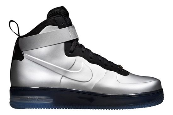 Air force ones fusion | Nike air shoes, Sneakers fashion, Nike