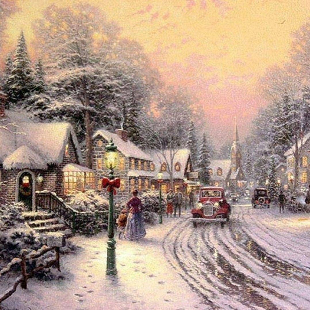 Pin by Elixabeth Cordon 📌 on SHABBY CHIC CHRISTMAS   Pinterest ...