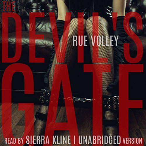 The Devil's Gate: The Devil's Gate Trilogy Book 1 rue volley http://www.amazon.com/dp/B012DHCMTY/ref=cm_sw_r_pi_dp_g6dpwb05RE5V9
