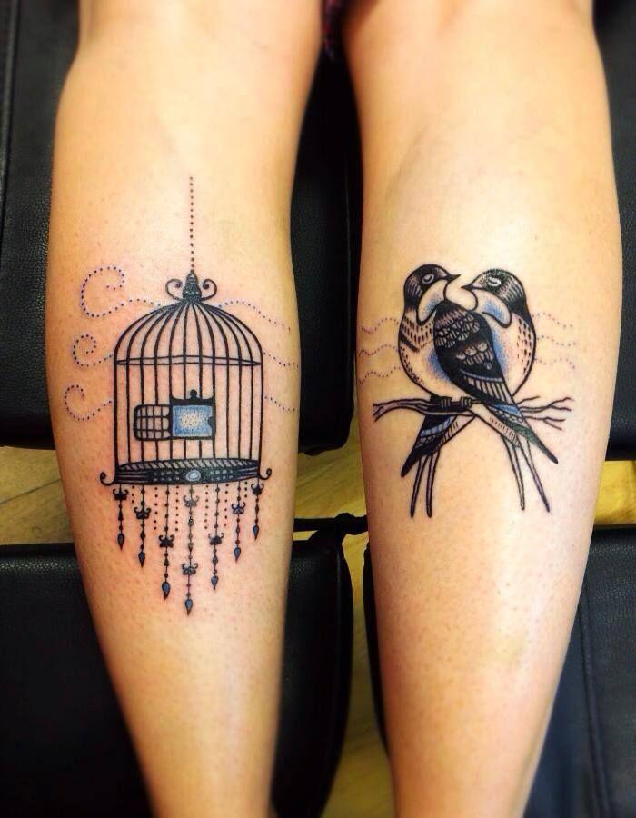 Inspirierende tattoos, Fingertattoo, Hochzeit tätowierungen