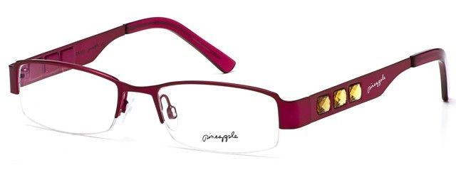 6fed3b158 Dámske okuliare Nela od eOkuliare.sk | Dámske okuliare | Pinterest