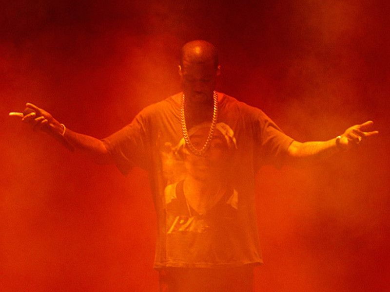 Kanye West Is Trying To Record Music From His Hospital Bed Hip Hop Music Kanye Morning Show