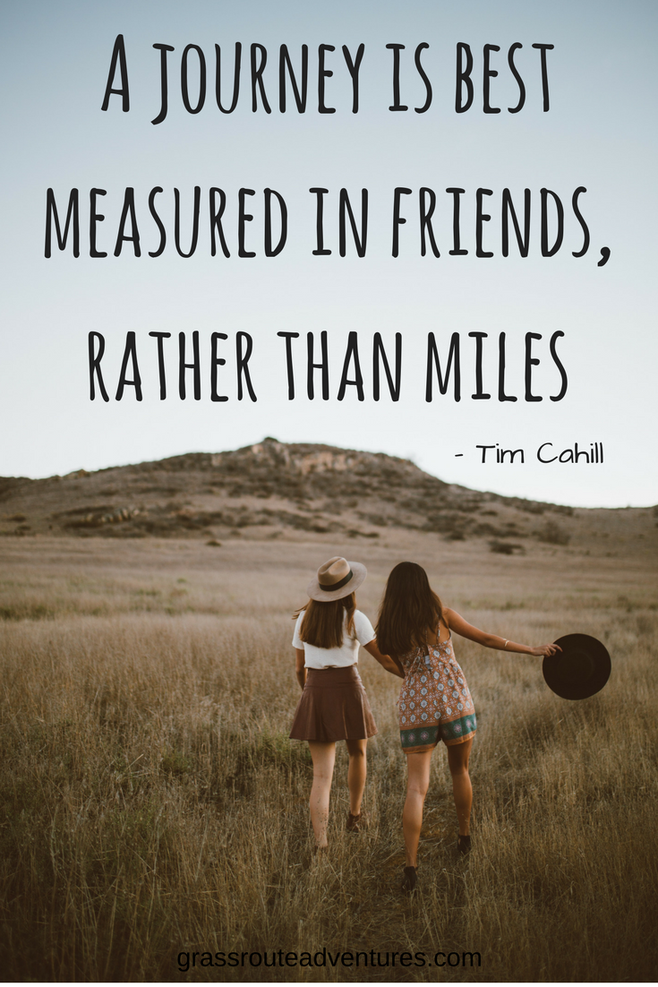 25 Travel Quotes To Inspire You To Study Abroad Travel Quotes