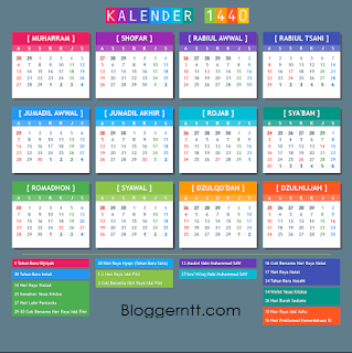 20+ Calendar 2021 Cdr - Free Download Printable Calendar ...