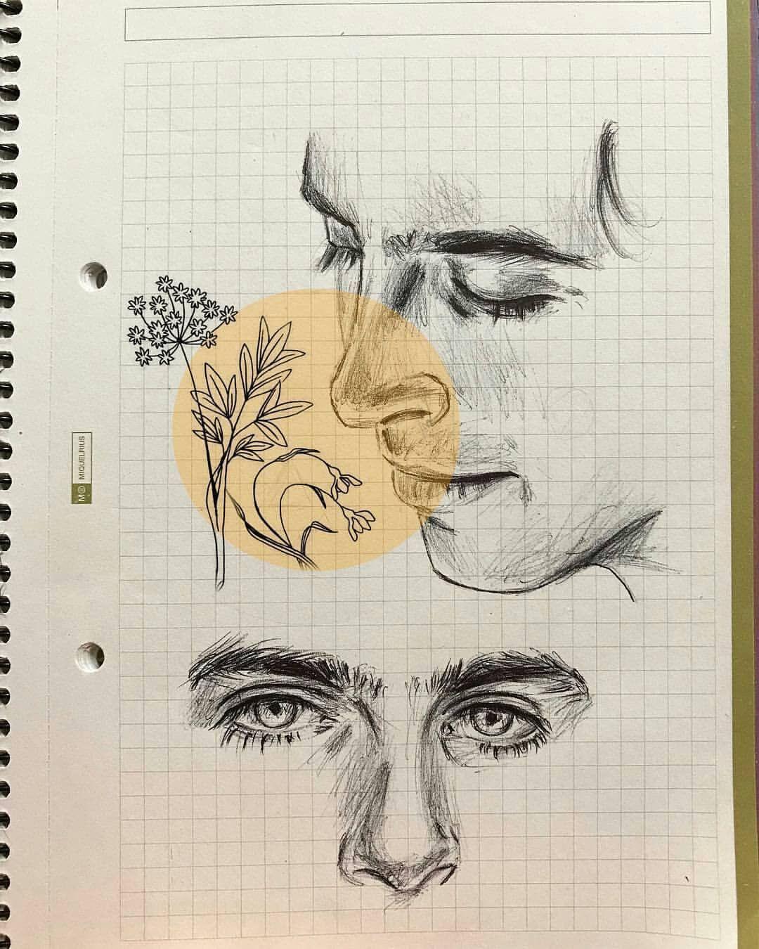 Pin De Leirbag En A Lapiz En 2020 Bocetos Bocetos Artisticos
