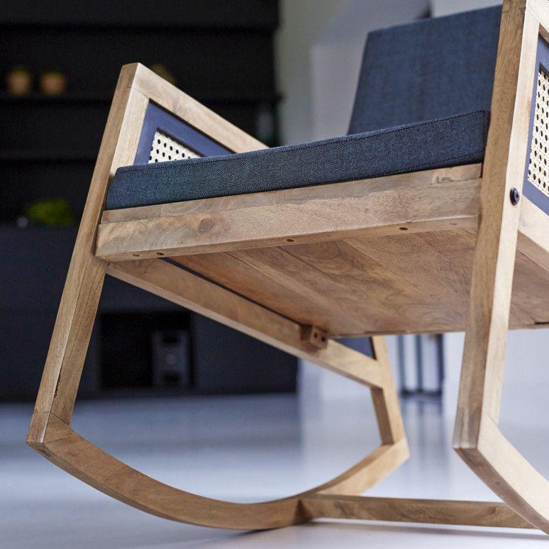 Excellent Rafael Mango Rocking Chair Victoriana In 2019 Camellatalisay Diy Chair Ideas Camellatalisaycom