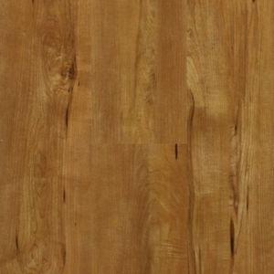 Tarkett Aloft Heart Maple Golden Rose 59 Vinyl Floors Bathroom Laundry