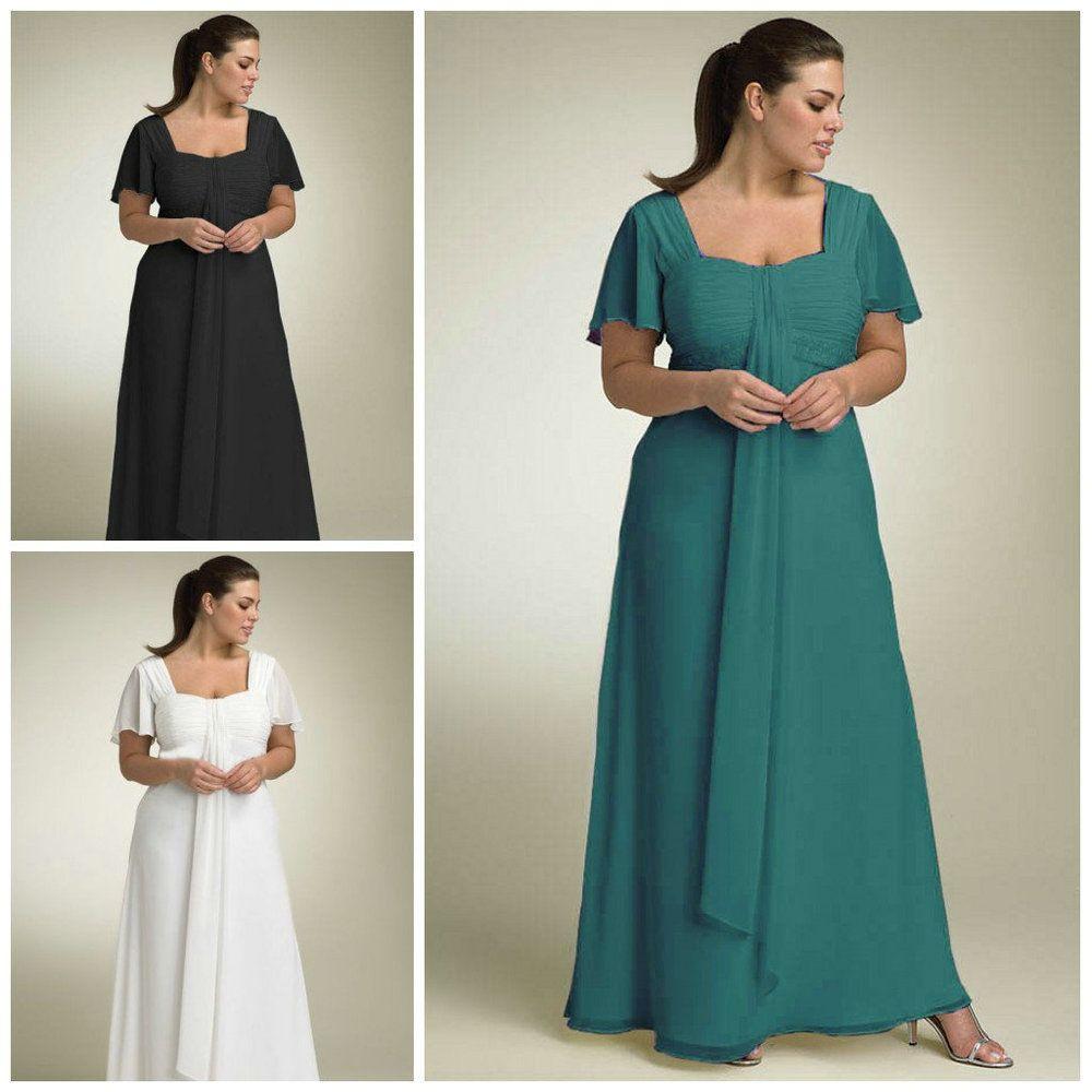Formal Wedding Guest Dresses | Wedding Guest Dresses | Pinterest ...