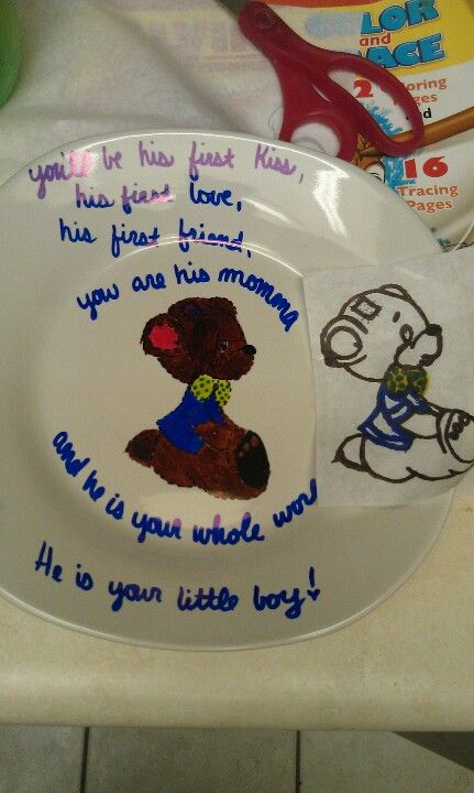 Tracing Paper Coloring Book Sharpies And Dollar Store Plate Trace Your Choice