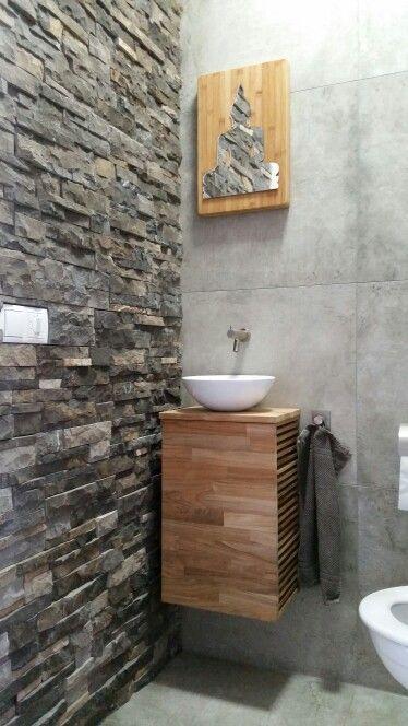 Opgeknapt toilet   Disenos de unas