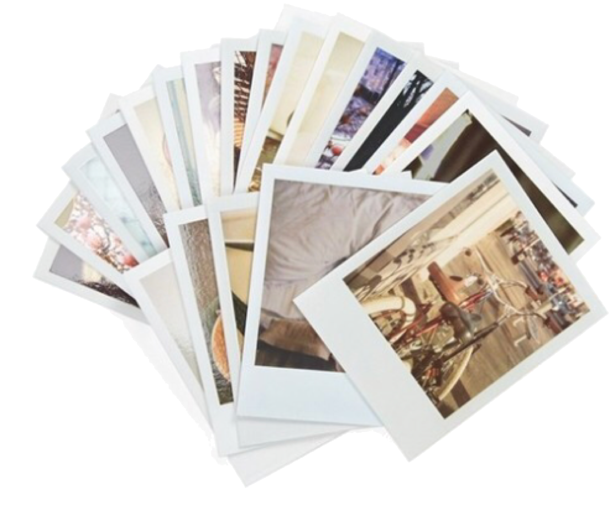 Pin By Georgia Youngblood On Pngs Note Cards Polaroid Pictures Chronicle Books
