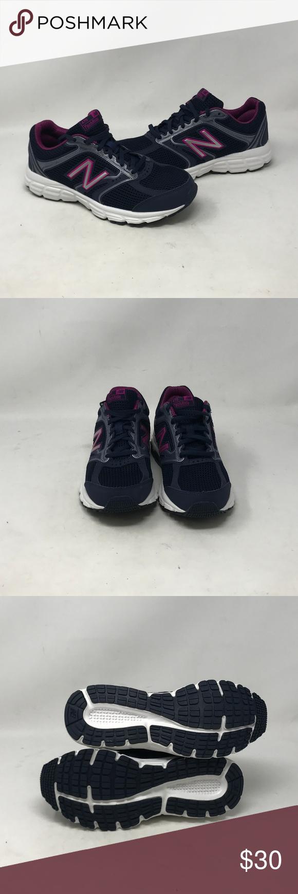 Womens running shoes, Running women