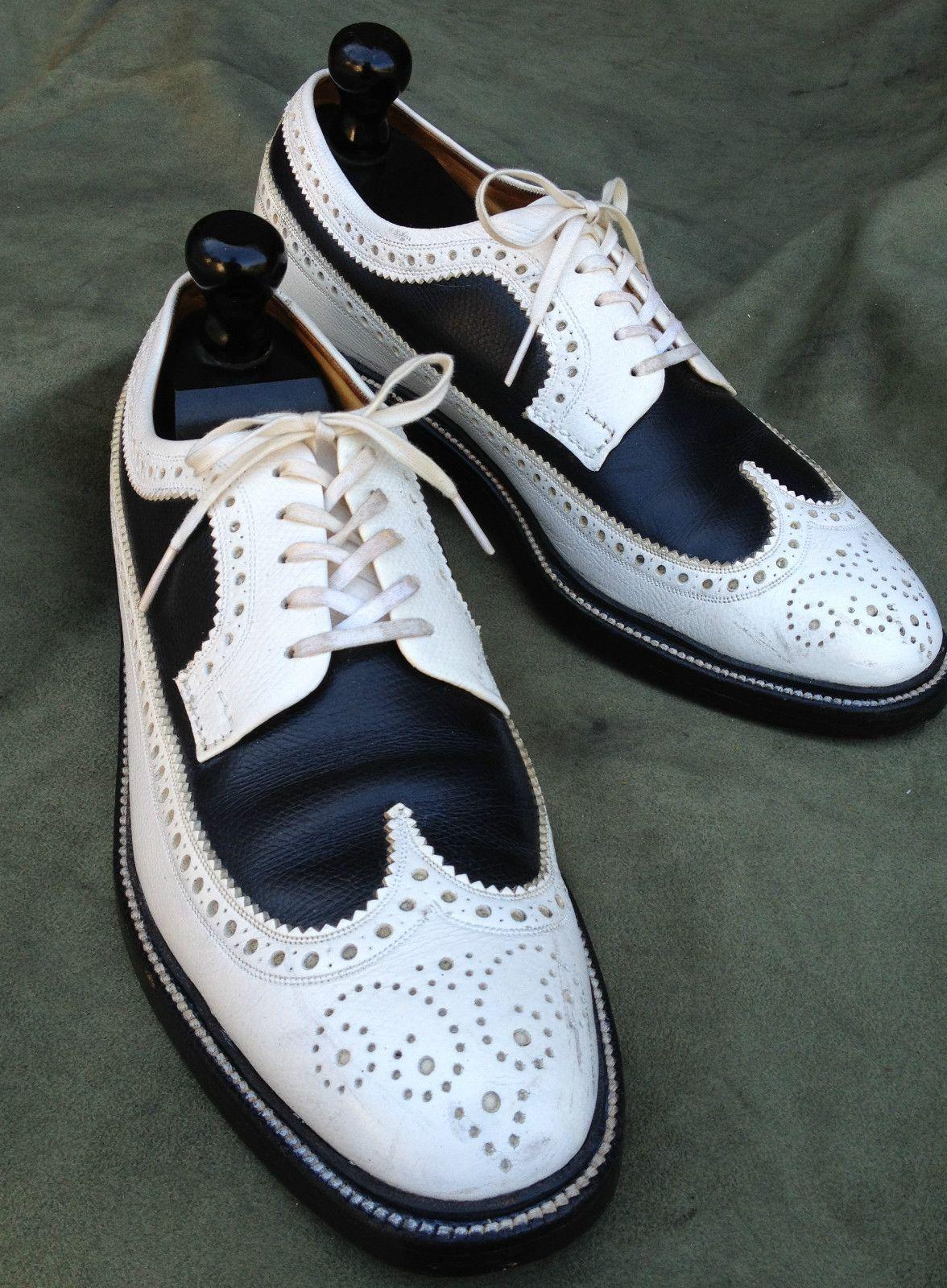 Fashionable mens shoes summer 2014