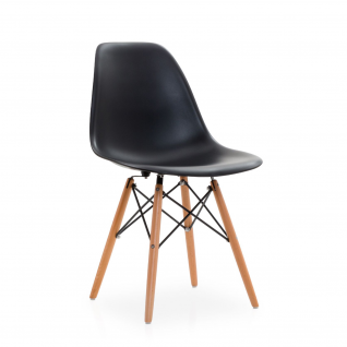 Chaise Dsw Reproduction Eames Pas Cher Chaise Dsw Chaise Design
