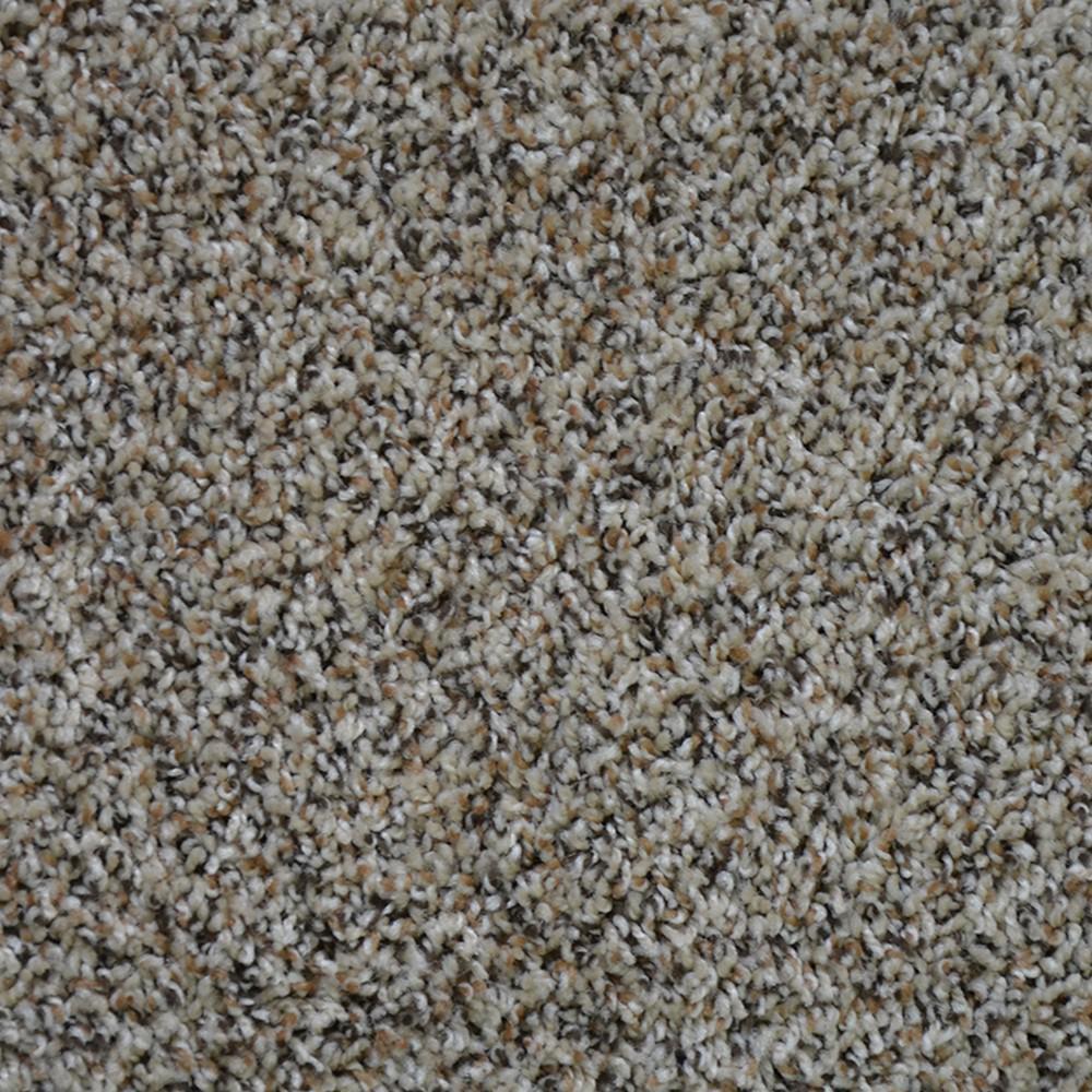 Trafficmaster Fireworks Ii Color Explosion Twist 12 Ft Carpet 1080 Sq Ft Roll H2010 106 1200 Carpet Samples How To Clean Carpet Indoor Carpet