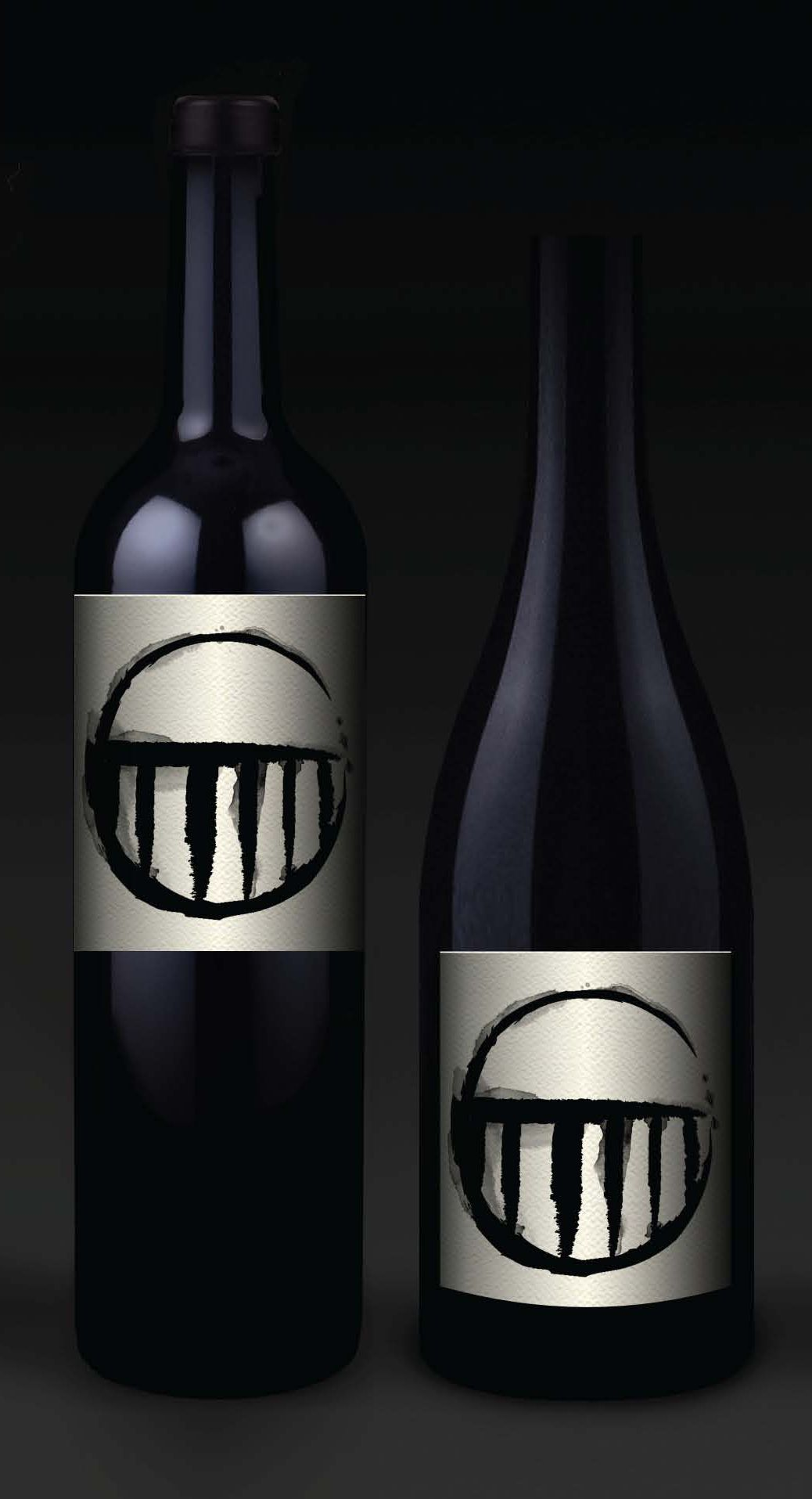 House of waters is a club wine for waters winery in walla walla the house of waters is a club wine for waters winery in walla walla the mark biocorpaavc Gallery