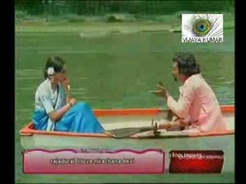 Nenjamellam neeye (1983) vani jayaram listen to nenjamellam.
