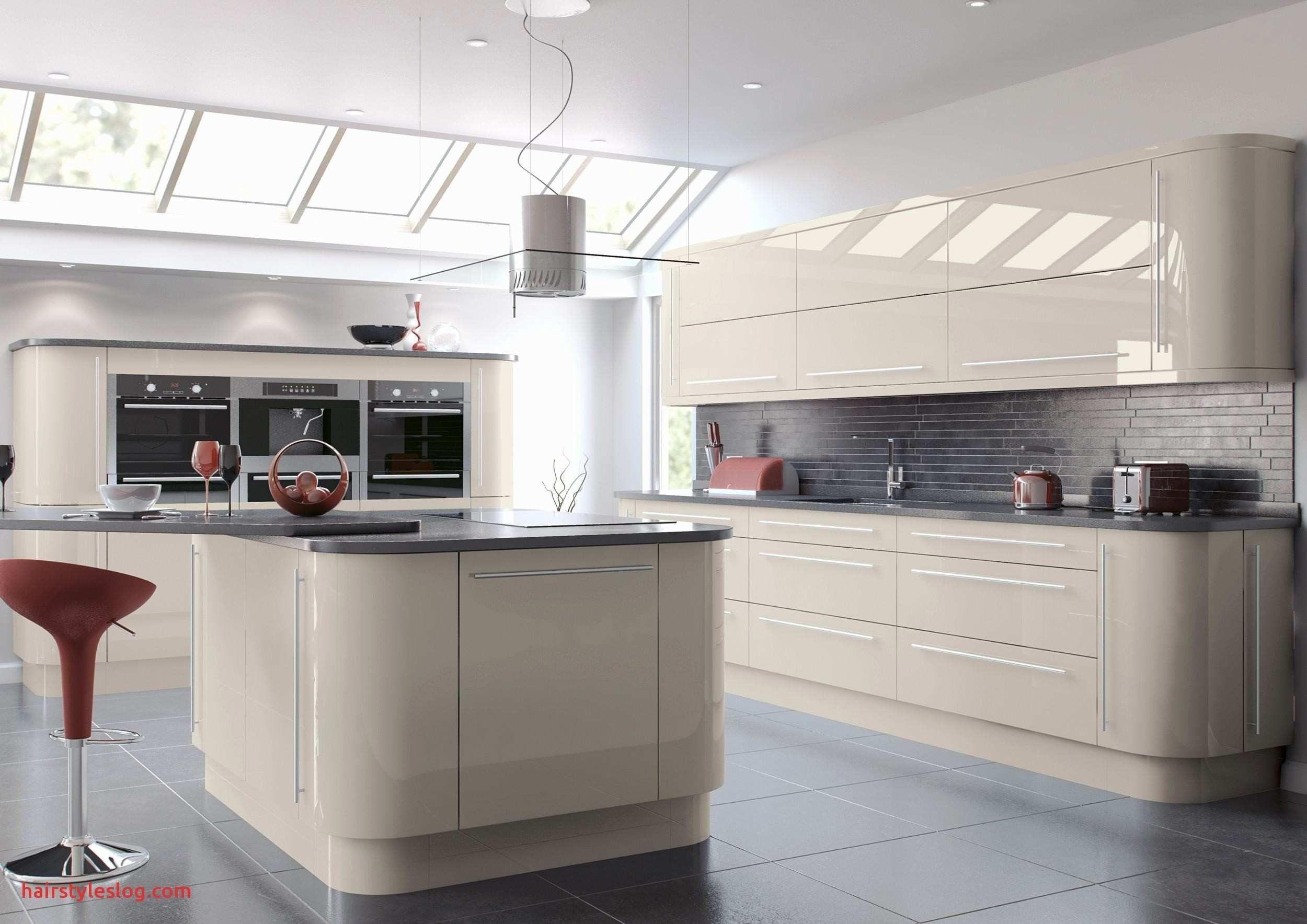 36+ Unique Tiles Inspiration (With images) Cashmere kitchen