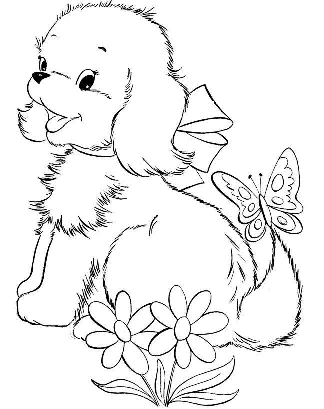 Pin by Janette on ablny detsk zvieratk Pinterest