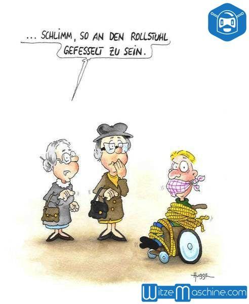 Ruthe De Home Mit Bildern Ruthe De Ruthe Lustige Cartoons