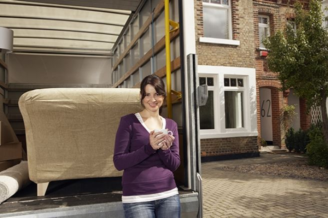 Furniture Moving  Who Can Help. Furniture Moving  Who Can Help   Moving furniture   Pinterest