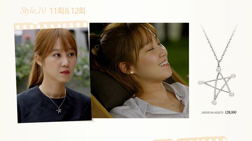 "luckystar :"">  J.estina Korea"