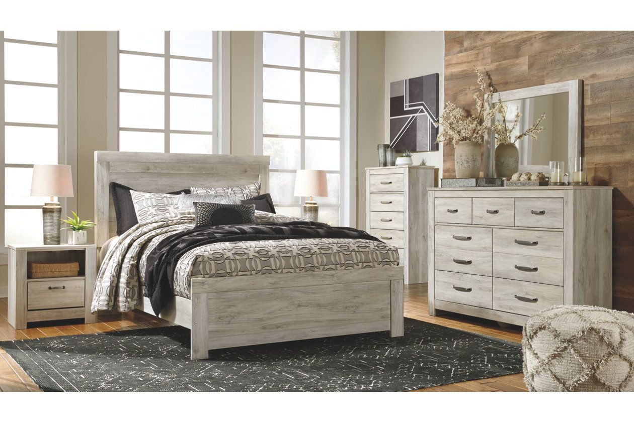Bellaby Chest of Drawers (With images) Bedroom sets